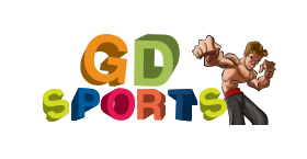 Sports at their best only at GD-Sports.com